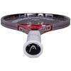 Ракетка теннисная Head YouTek IG Prestige S - фото 7