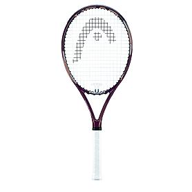 Ракетка теннисная Head Power Balance 2