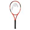 Ракетка теннисная Head MX Fire Pro S30 - фото 1