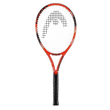 Ракетка теннисная Head MX Fire Pro S30