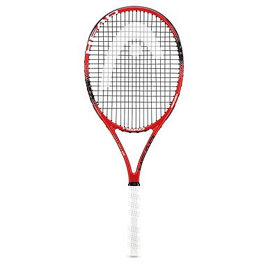 Ракетка теннисная Head MX Fire Elite