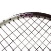 Ракетка теннисная Head MX Fire Tour - фото 2