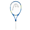 Ракетка теннисная Head MX Ice Tour - фото 1