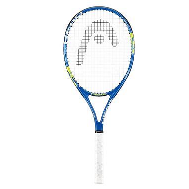 Ракетка теннисная Head MX Ice Tour