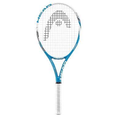 Ракетка теннисная Head MX Pro Lite