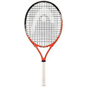 Ракетка теннисная Head Radical 21