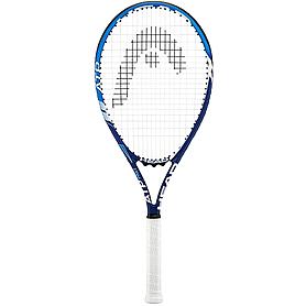 Ракетка теннисная Head ATP No.1