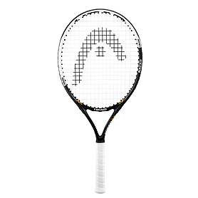Фото 1 к товару Ракетка теннисная Head Speed 23