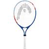 Ракетка теннисная Head K21 - фото 1
