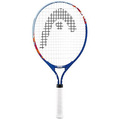 Ракетка теннисная Head K21