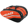Сумка-чехол для тенниса Head Murray Monstercombi - фото 1