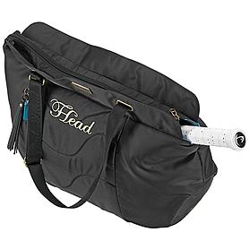 Сумка для тенниса Head Club bag
