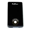 Устройство зарядное мобильное для планшетов и телефонов Power Bank 5000 - фото 1