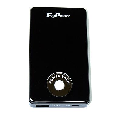 Устройство зарядное мобильное для планшетов и телефонов Power Bank 5000