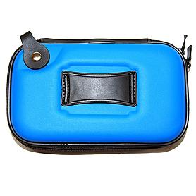 Фото 6 к товару Устройство зарядное мобильное для планшетов и телефонов Power Bank 5000