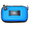 Устройство зарядное мобильное для планшетов и телефонов Power Bank 5000 - фото 6