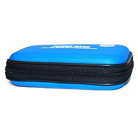 Фото 7 к товару Устройство зарядное мобильное для планшетов и телефонов Power Bank 5000