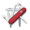 Нож швейцарский Victorinox Swiss Army Hiker - фото 1