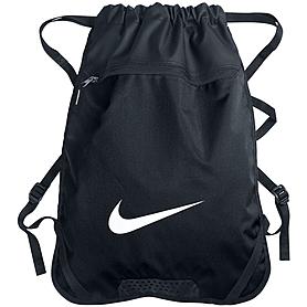 Фото 1 к товару Рюкзак мужской Nike Team Training Gymsack