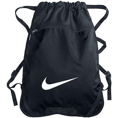 Рюкзак мужской Nike Team Training Gymsack