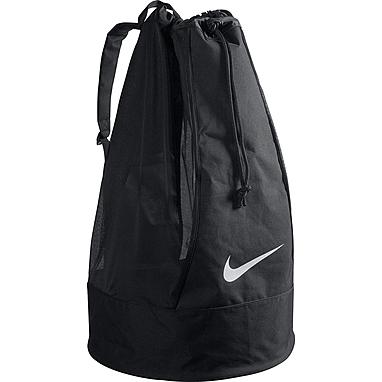 Сумка для мячей Nike Club Team Ball Bag 2.0