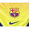 Рюкзак Nike FC Barcelona Allegiance Gymsack - фото 2