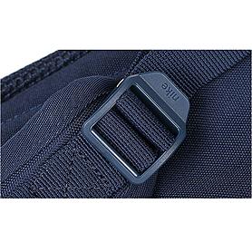 Фото 3 к товару Рюкзак Nike Fc Barcelona Allegiance Offense Compact Backpack