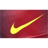 Рюкзак Nike Fc Barcelona Allegiance Offense Compact Backpack - фото 4