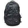 Рюкзак Nike Hayward 25M AD LTD Backpack черный - фото 1