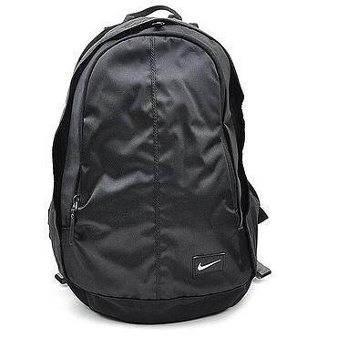 Рюкзак Nike Hayward 25M AD LTD Backpack черный