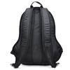 Рюкзак Nike Hayward 25M AD LTD Backpack черный - фото 2