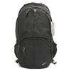 Рюкзак городской Nike Hayward 29L AD Backpack - фото 2
