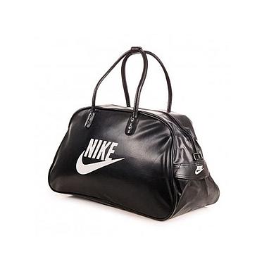 22fb3124 Сумка Nike Heritage SI Club - купить в Киеве, цена 779 грн, заказать ...