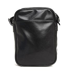 42d5176adfa6 ... Сумка мужская Nike Heritage Si Small Items II черная - Фото №2 ...