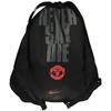 Рюкзак городской Nike Club Allegiance Gymsack темно-синий - фото 1