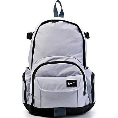 Рюкзак женский nike all access fullfare рюкзаки для детей, шьем сами
