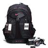 Рюкзак спортивный Nike Ultimatum Victory Backpack - фото 1