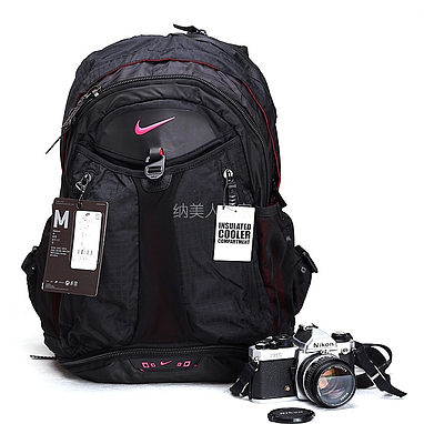 Рюкзак спортивный Nike Ultimatum Victory Backpack
