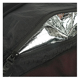 Фото 3 к товару Рюкзак спортивный Nike Ultimatum Victory Backpack