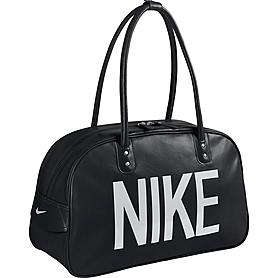 Фото 1 к товару Сумка Nike Heritage AD Shoulder Club