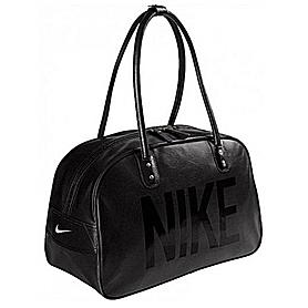 Фото 2 к товару Сумка Nike Heritage AD Shoulder Club