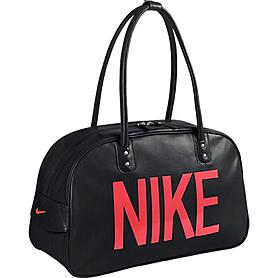 Фото 3 к товару Сумка Nike Heritage AD Shoulder Club