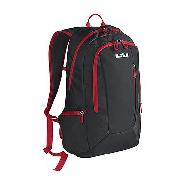 Рюкзак городской мужской Nike LeBron Courtster Backpack