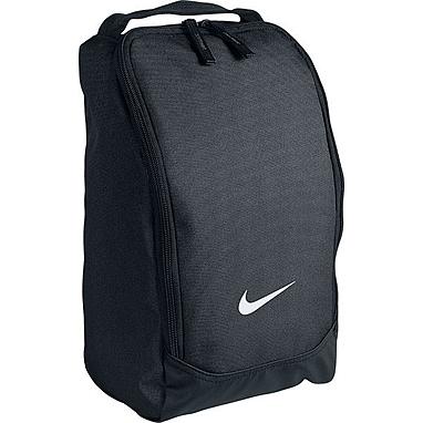 054a1a83 Сумка для обуви Nike Football Shoebag - купить в Киеве, цена 199 грн ...
