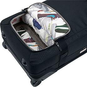 Фото 3 к товару Сумка дорожная Nike Fiftyone 49 Large Roller