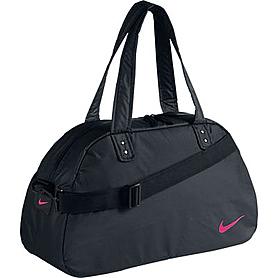 Фото 1 к товару Сумка спортивная женская Nike ATHDPT C72 Medium
