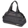 Сумка спортивная женская Nike ATHDPT C72 Medium - фото 2