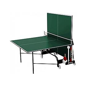 Фото 2 к товару Стол теннисный Sponeta S 1-72 i