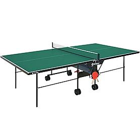Стол теннисный Sponeta S 1-12 i