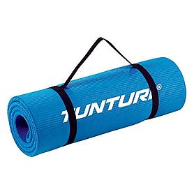 Коврик для фитнеса Tunturi 10 мм